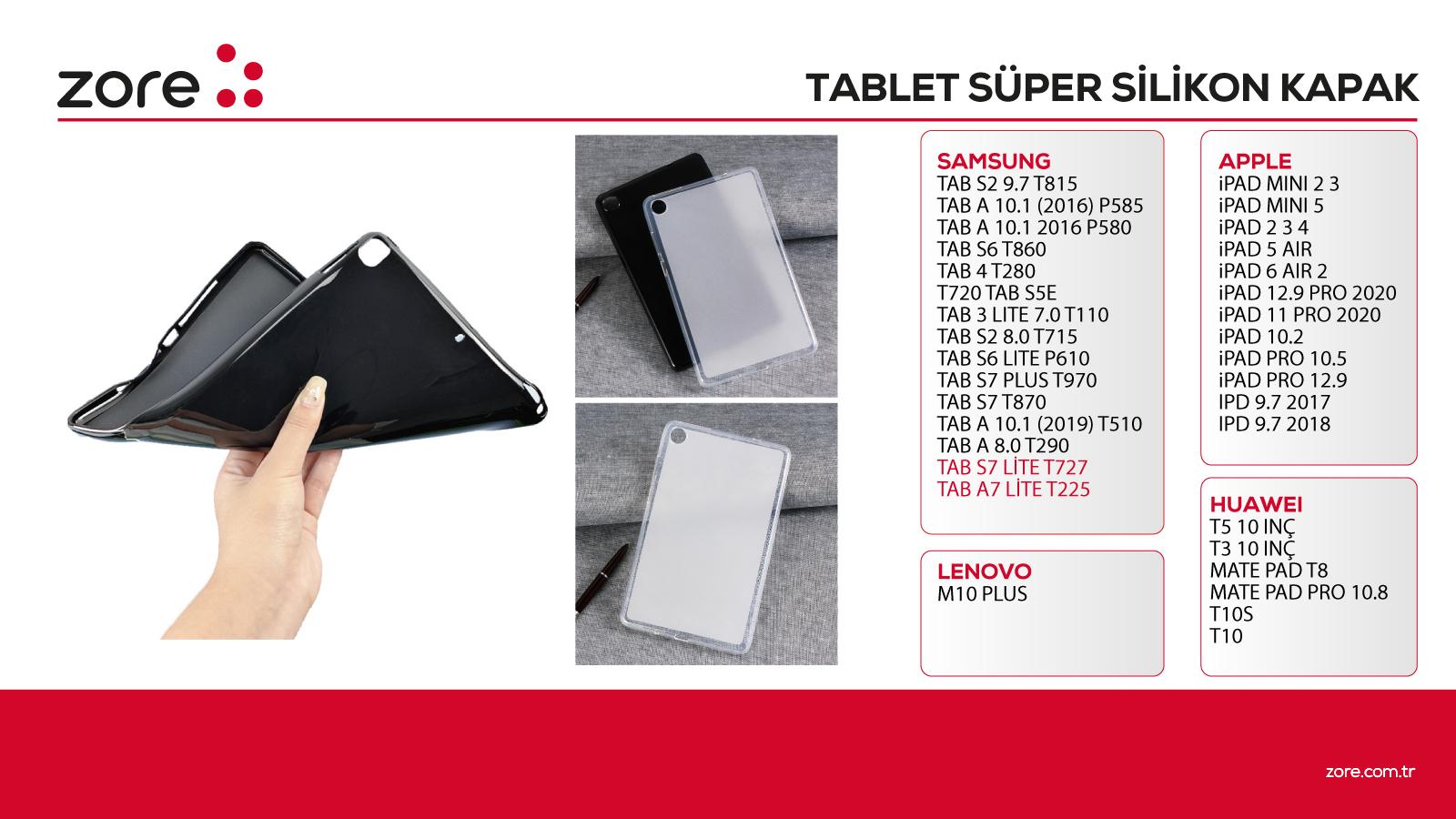 tablet_super_slikon.jpg (541 KB)