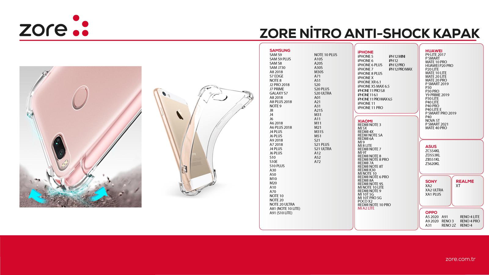 nitro antishock.jpg (494 KB)