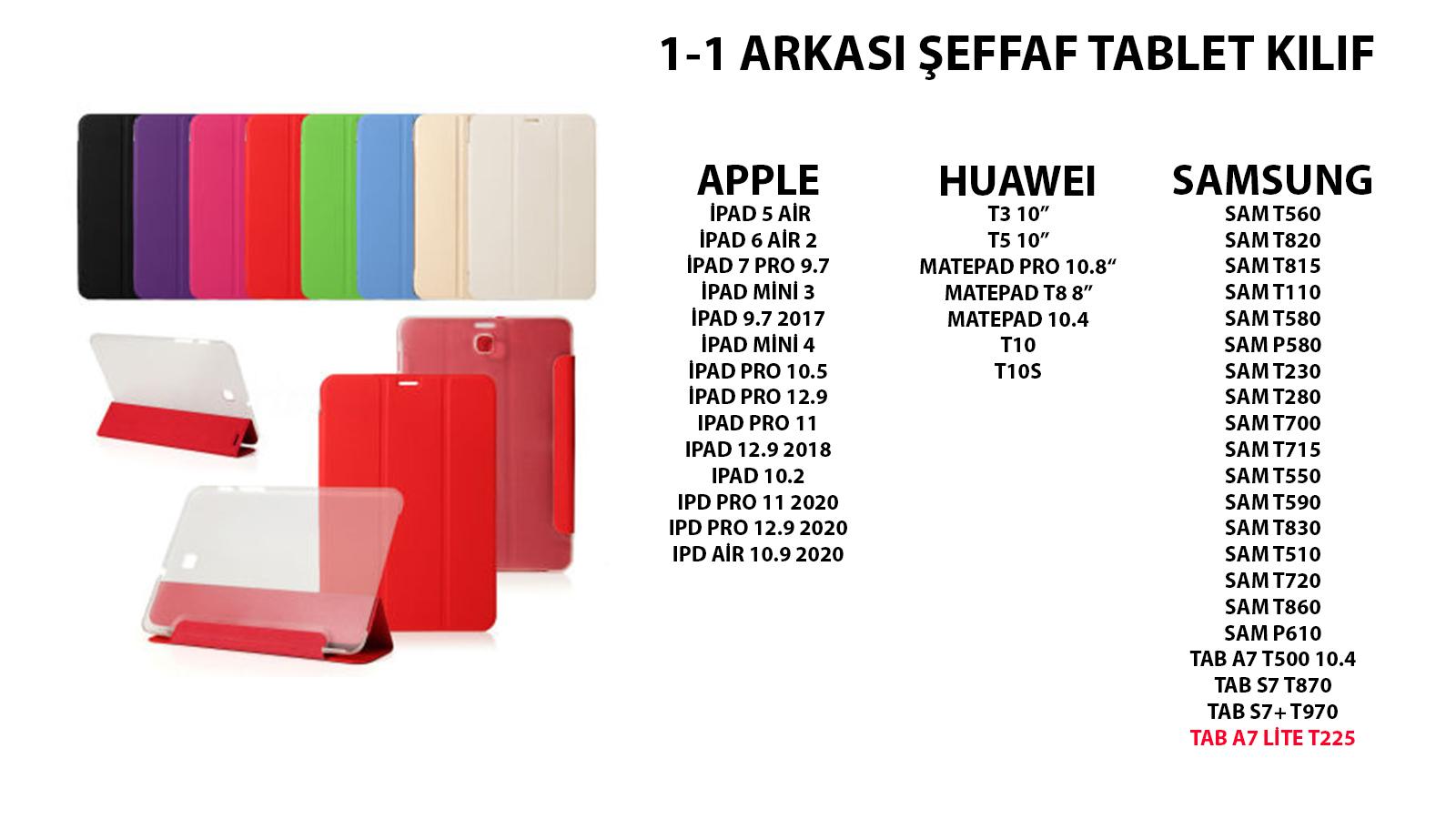 1-1 ARKASI ŞEFFAF KILIF.jpg (368 KB)
