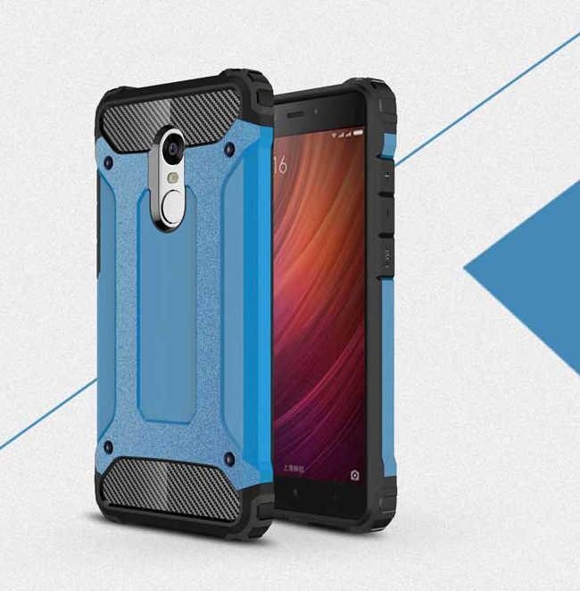 Xiaomi Redmi 5 Kılıf Çeşitleri ve Yazılım Desteği - Silikon Telefon  Kılıfları sahibinden.com'da - 705889515