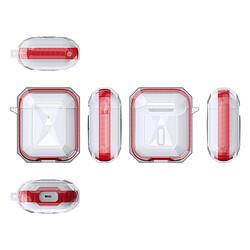Apple Airpods Kılıf Zore Airpods Airbag 22 Kılıf - Thumbnail