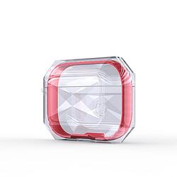 Apple Airpods Pro Kılıf Zore Airpods Airbag 22 Kılıf - Thumbnail