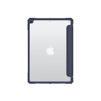 Apple iPad 10.2 ​(8.Nesil) Wiwu Alpha Tablet Case