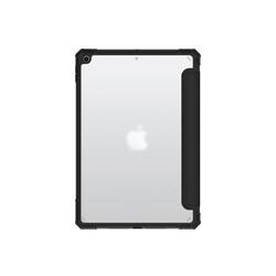 Apple iPad 6 Air 2 Wiwu Alpha Tablet Case - Thumbnail