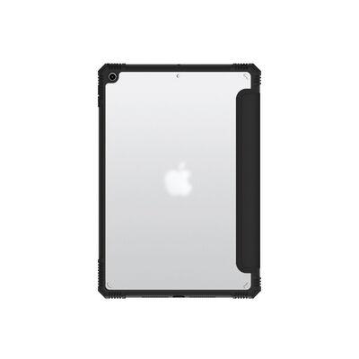 Apple iPad 6 Air 2 Wiwu Alpha Tablet Case