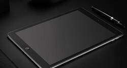 Apple iPad 6 Air 2 Wiwu iPaper Like Tablet Ekran Koruyucu - Thumbnail