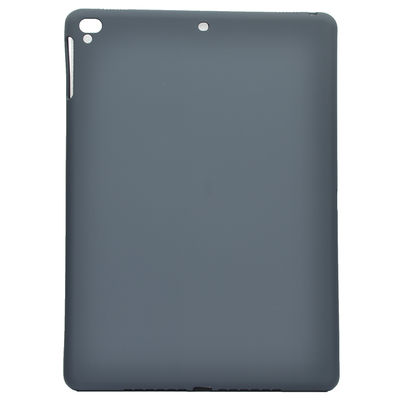 Apple iPad 9.7 2017 Kılıf Zore Sky Tablet Silikon