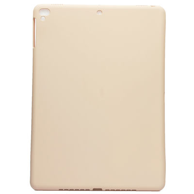 Apple iPad 9.7 2018 Kılıf Zore Sky Tablet Silikon