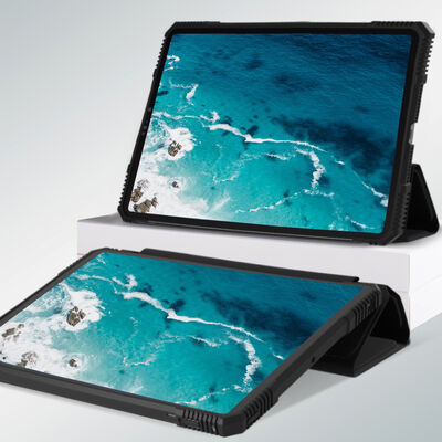 Apple iPad Air 10.9 2020 Wiwu Alpha Tablet Case