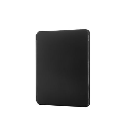Apple iPad Air 10.9 2020 Wiwu Magic Keyboard