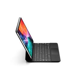 Apple iPad Air 10.9 2020 Wiwu Magic Keyboard - Thumbnail
