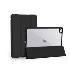 Apple iPad Mini 4 Wiwu Alpha Tablet Case - Thumbnail