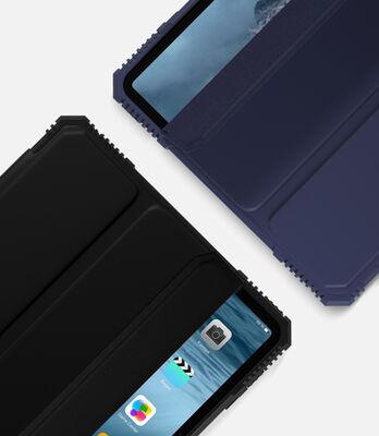 Apple iPad Mini 4 Wiwu Alpha Tablet Case