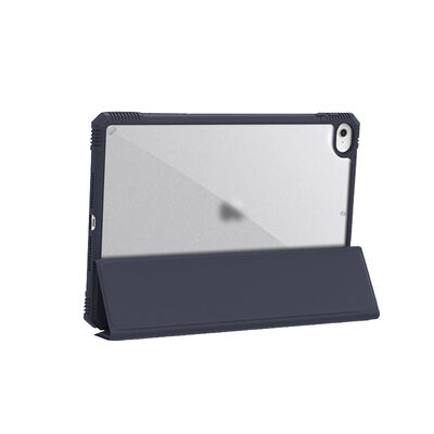 Apple iPad Mini 5 ​Wiwu Alpha Tablet Case