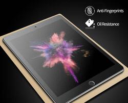 Apple iPad Mini 5 Wiwu iPaper Like Tablet Ekran Koruyucu - Thumbnail