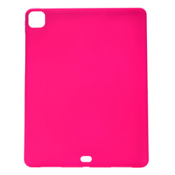 Apple iPad Pro 11 2020 Kılıf Zore Sky Tablet Silikon - Thumbnail
