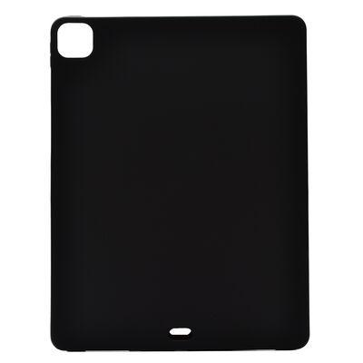 Apple iPad Pro 11 2020 Kılıf Zore Sky Tablet Silikon