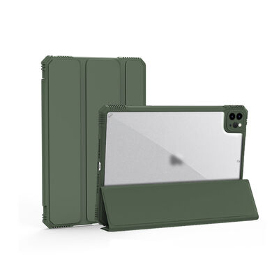 Apple iPad Pro 11 2020 ​Wiwu Alpha Tablet Case