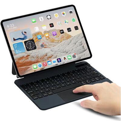 Apple iPad Pro 11 2020 Wiwu Magic Keyboard