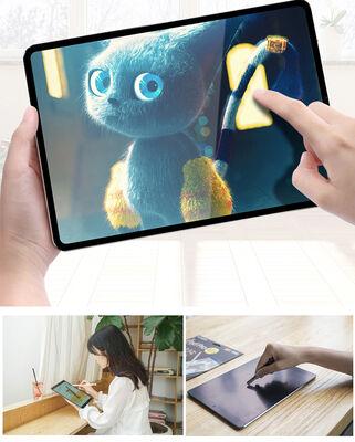 Apple iPad Pro 11 Wiwu iPaper Like Tablet Ekran Koruyucu