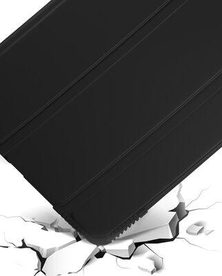 Apple iPad Pro 12.9 2020 Wiwu Alpha Tablet Case