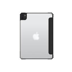 Apple iPad Pro 12.9 2020 Wiwu Alpha Tablet Case - Thumbnail