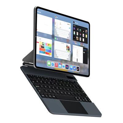 Apple iPad Pro 12.9 Wiwu Magic Keyboard