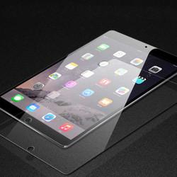 Apple iPad Pro 12.9 Zore Temperli Cam Ekran Koruyucu - Thumbnail