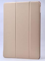 Apple iPad Pro 9.7 Zore Smart Cover Standlı 1-1 Kılıf - Thumbnail