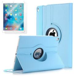 Apple iPad Pro 9.7 Zore Dönebilen Kılıf - Thumbnail