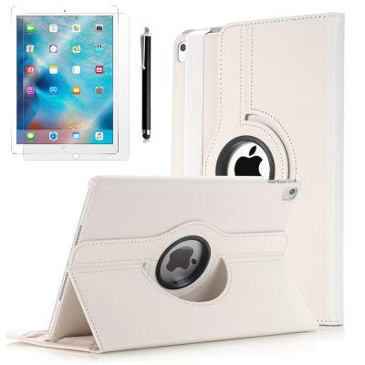 Apple iPad Pro 9.7 Zore Dönebilen Kılıf