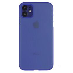 Apple iPhone 11 Kılıf Zore Tiny Kapak - Thumbnail
