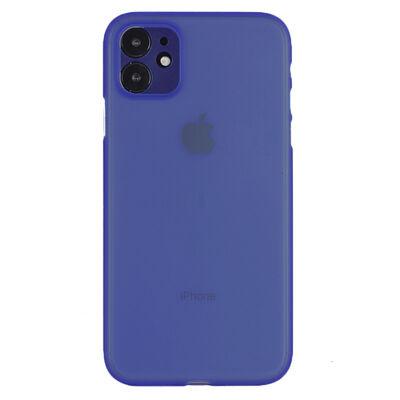 Apple iPhone 11 Kılıf Zore Tiny Kapak