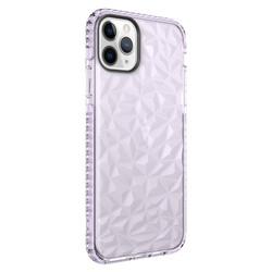 Apple iPhone 11 Pro Kılıf Zore Buzz Kapak - Thumbnail