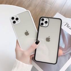 Apple iPhone 11 Pro Kılıf Zore Endi Kapak - Thumbnail