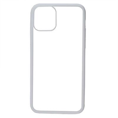 Apple iPhone 11 Pro Kılıf Zore Endi Kapak