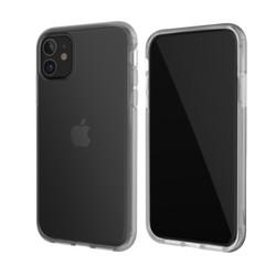 Apple iPhone 11 UR Ice Cube Kapak - Thumbnail