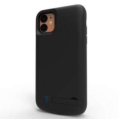 Apple iPhone 11 Zore Şarjlı Kılıf