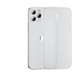 Apple iPhone 12 Pro Kılıf Zore Tiny Kapak - Thumbnail