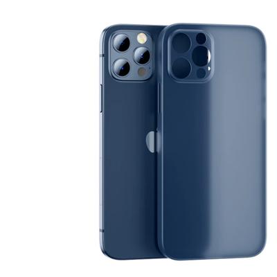Apple iPhone 12 Pro Kılıf Zore Tiny Kapak