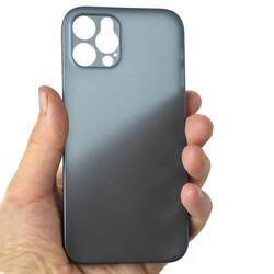 Apple iPhone 12 Pro Max Kılıf Benks Lollipop Protective Case - Thumbnail