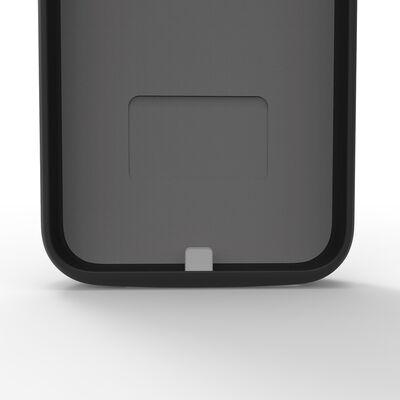Apple iPhone 12 Pro Max Zore Şarjlı Kılıf