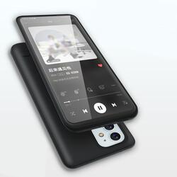Apple iPhone 12 Zore Şarjlı Kılıf - Thumbnail
