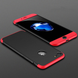 Apple iPhone 5 Kılıf Zore Ays Kapak - Thumbnail