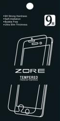 Apple iPhone 5 Zore Temperli Cam Ekran Koruyucu - Thumbnail