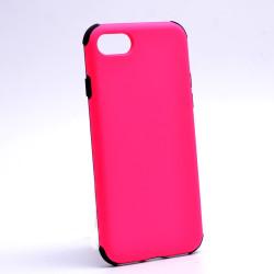 Apple iPhone 6 Kılıf Zore Fantastik Kapak - Thumbnail