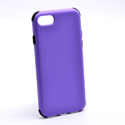 Apple iPhone 6 Kılıf Zore Fantastik Kapak