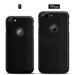 Apple iPhone 6 Plus Kılıf 360 Aynalı Voero Koruma - Thumbnail