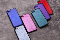 Apple iPhone 6 Zore Pane Kapak - Thumbnail
