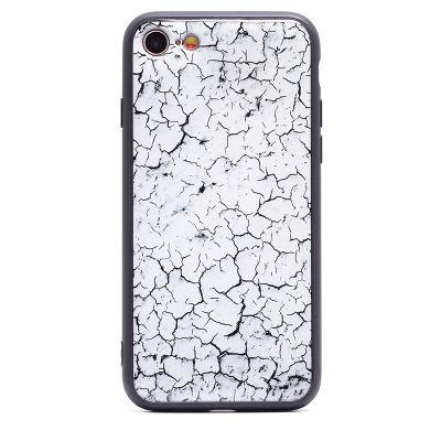 Apple iPhone 6 Zore Pane Kapak